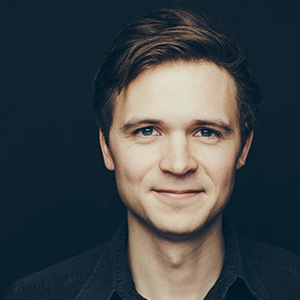 Daniel-Livbjerg-Bevensee