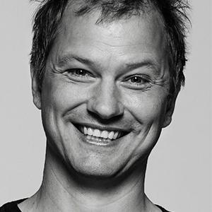 Rasmus Fruergaard