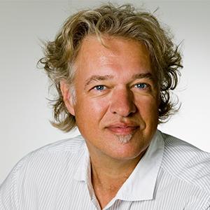 Stig Christensen